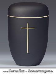 Urne14
