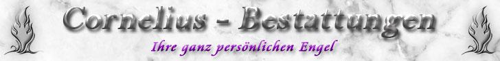 zu Cornelius-Bestattungen.de ...klick!